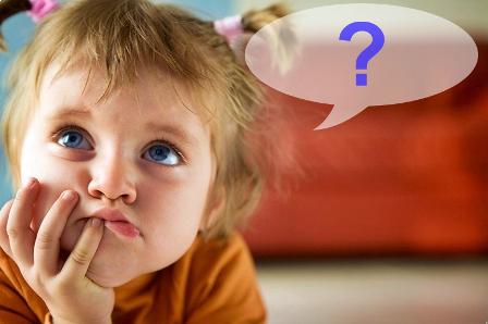 10 научных вопросов на которые каждый должен знать ответ