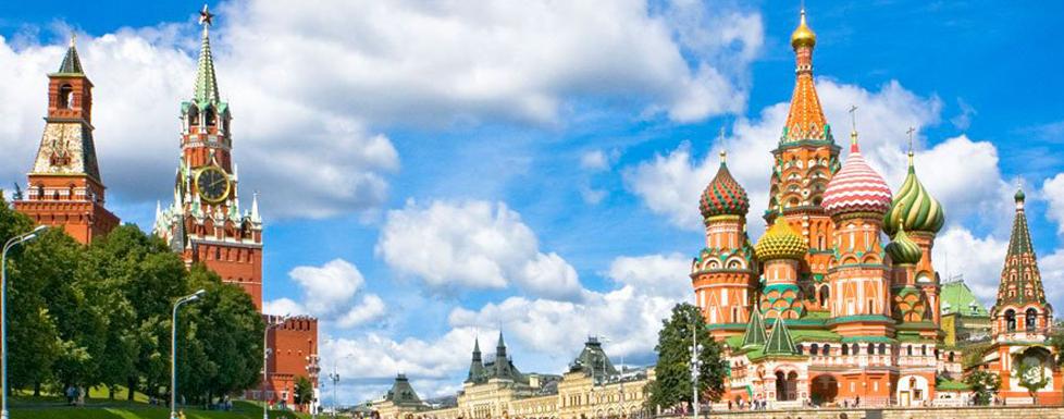 Из настоящей истории Москвы