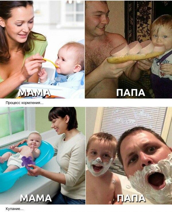 http://www.libo.ru/up/10093/150430031017.jpg