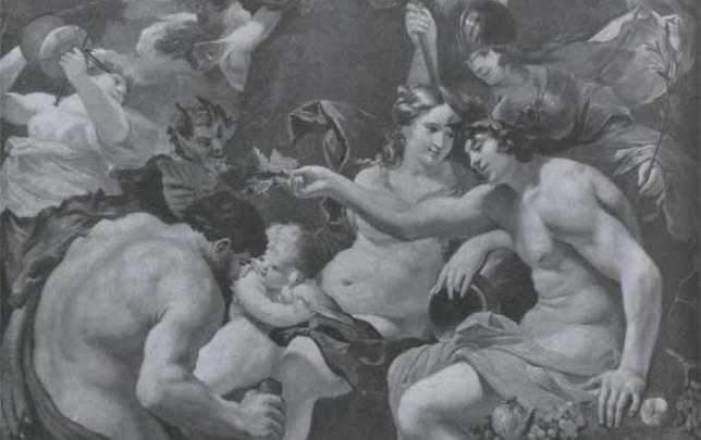 Неизвестные версии сказок со сценами насилия которые смягчил Дисней