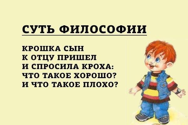 http://www.libo.ru/up/10216/150706035445.jpg