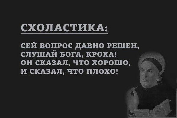 http://www.libo.ru/up/10216/150706035454.jpg