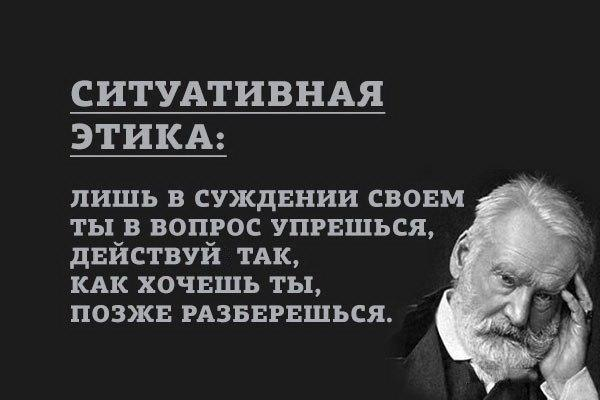 http://www.libo.ru/up/10216/150706035518.jpg
