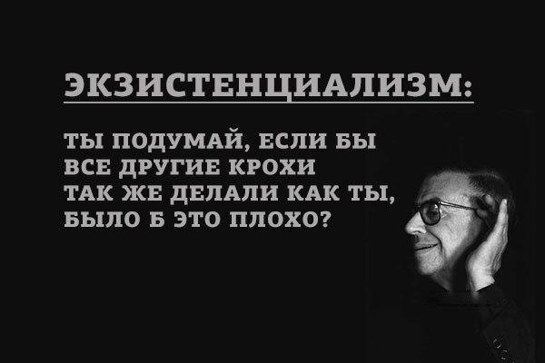 http://www.libo.ru/up/10216/150706035528.jpg