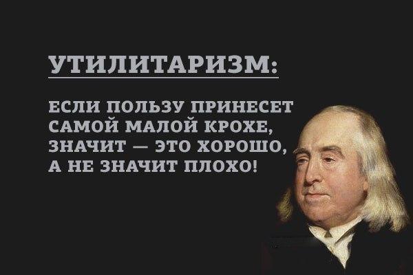 http://www.libo.ru/up/10216/150706035535.jpg