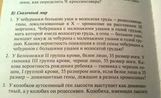 http://www.libo.ru/up/10255/150728121408_5884493.jpg