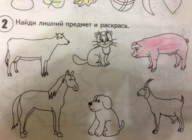 http://www.libo.ru/up/10255/150728121410_5884522.jpg