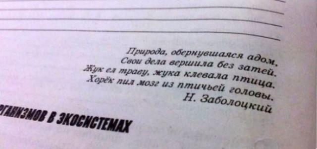http://www.libo.ru/up/10255/150728121411_5884528.jpg