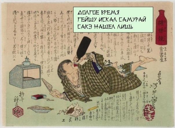 http://www.libo.ru/up/10279/150820112100.jpg