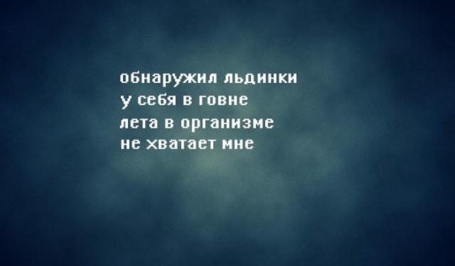 http://www.libo.ru/up/10375/160824014614.jpg