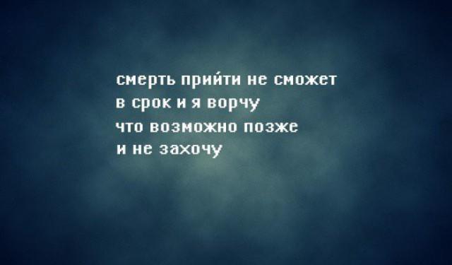 http://www.libo.ru/up/10375/160824014629.jpg