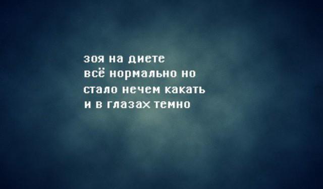 http://www.libo.ru/up/10375/160824014636.jpg