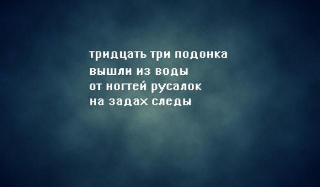 http://www.libo.ru/up/10375/160824014641.jpg