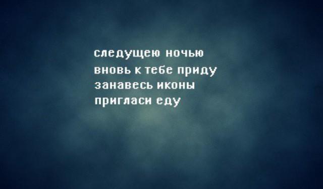 http://www.libo.ru/up/10375/160824014645.jpg