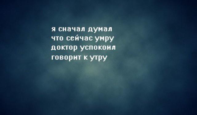http://www.libo.ru/up/10375/160824014712.jpg