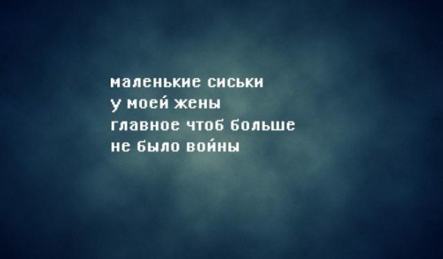 http://www.libo.ru/up/10375/160824014727.jpg