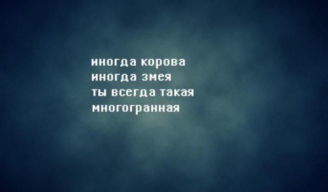 http://www.libo.ru/up/10375/160824014734.jpg