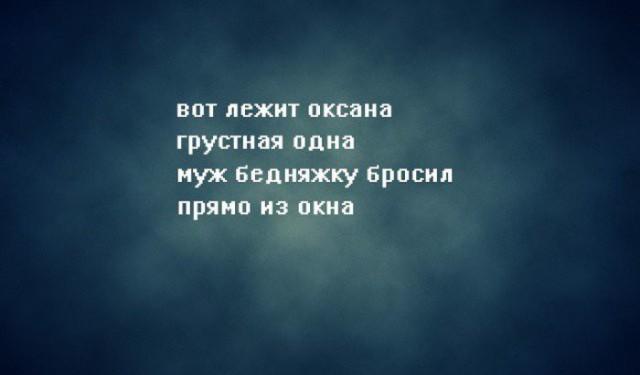 http://www.libo.ru/up/10375/160824014742.jpg