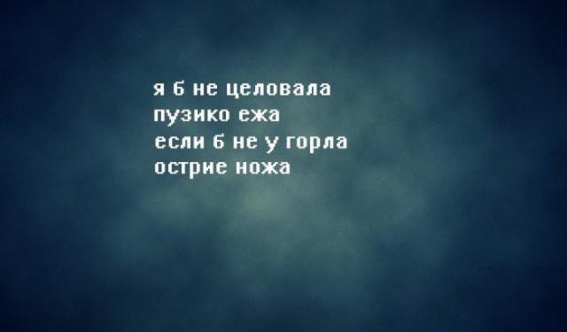 http://www.libo.ru/up/10375/160824014759.jpg