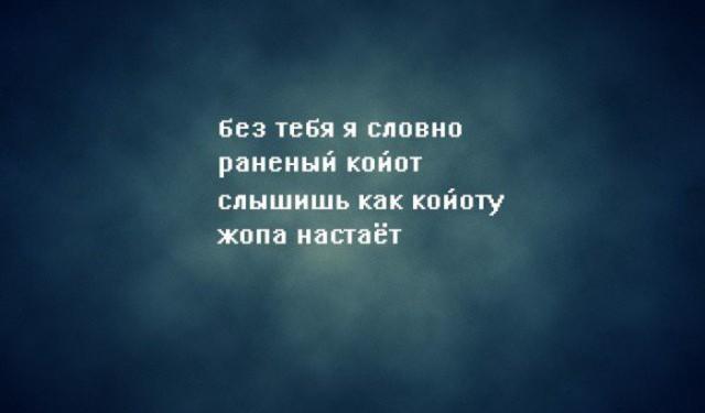 http://www.libo.ru/up/10375/160824014809.jpg