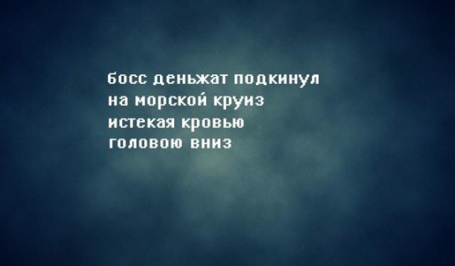 http://www.libo.ru/up/10375/160824014822.jpg