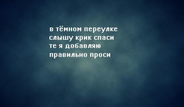 http://www.libo.ru/up/10375/160824014910.jpg