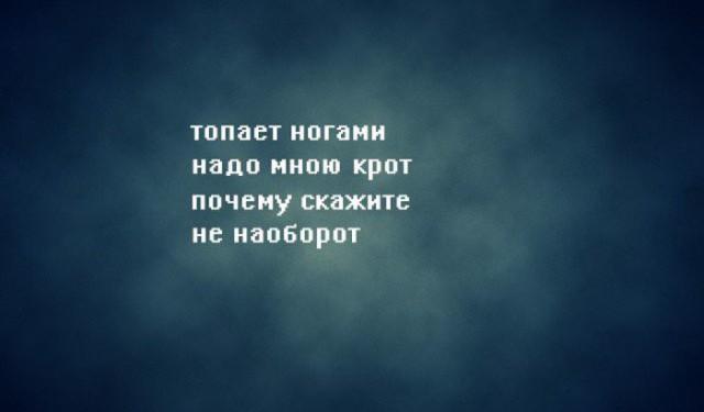 http://www.libo.ru/up/10375/160824014918.jpg