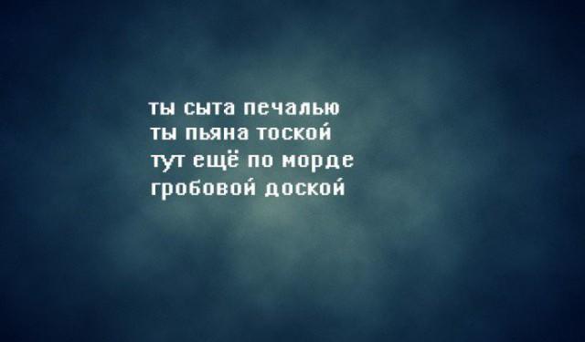 http://www.libo.ru/up/10375/160824014945.jpg
