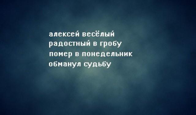 http://www.libo.ru/up/10375/160824015003.jpg