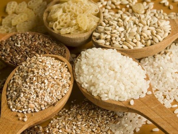 Алтайский край обновил максимумы по производству круп и сыров