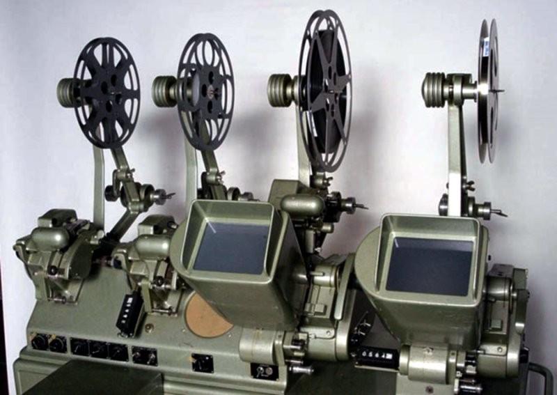 Как устроена технология производства американских анимационных сериалов