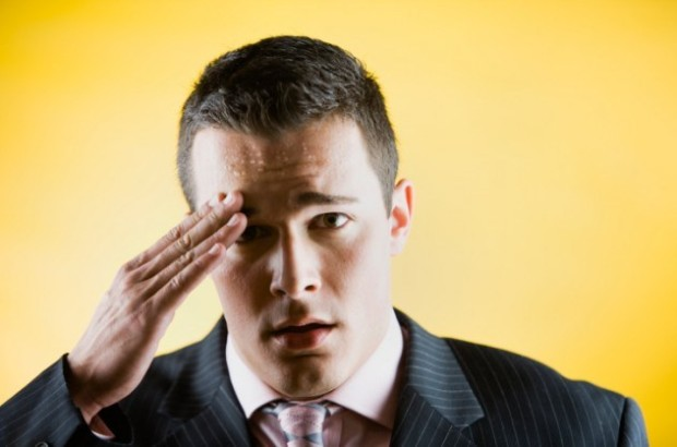 10 неожиданных способов которыми вы невольно заставляете окружающих вас ненавидеть