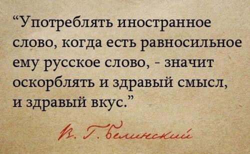 http://www.libo.ru/up/8753/131225121202.jpg