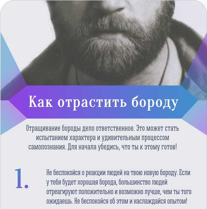 Русские народные бытовые и сатирические сказки