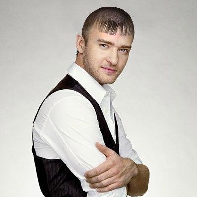 Если бы российские парикмахеры работали в Голливуде