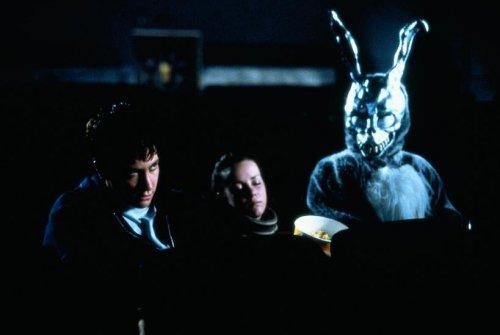 5 Часто неправильно интерпретируемых концовок фильмов