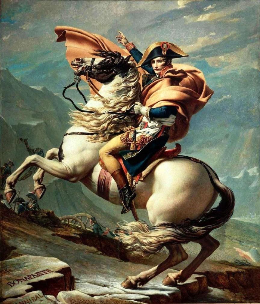 15 самых популярных исторических мифов которые были развенчаны