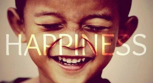 27 радостей жизни