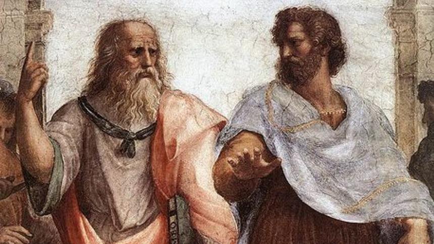 Парадоксы - жемчужины человеческого разума
