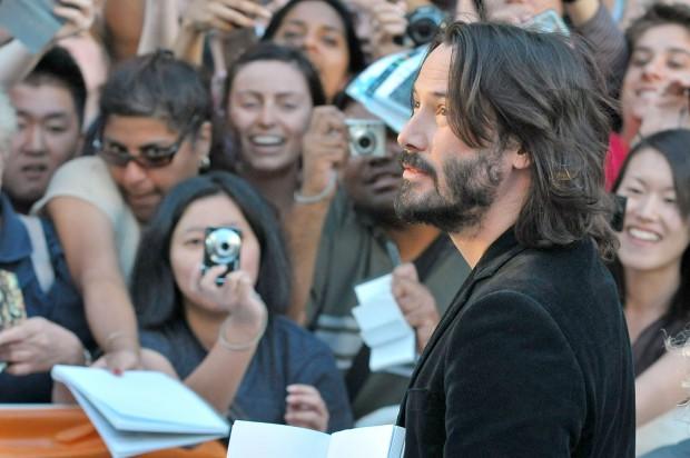 7 историй о самом добром актере в Голливуде