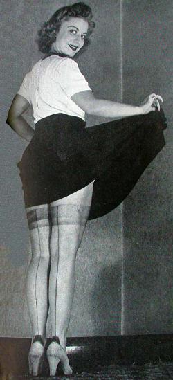 Макро фото женские бритые передки фото 144-798