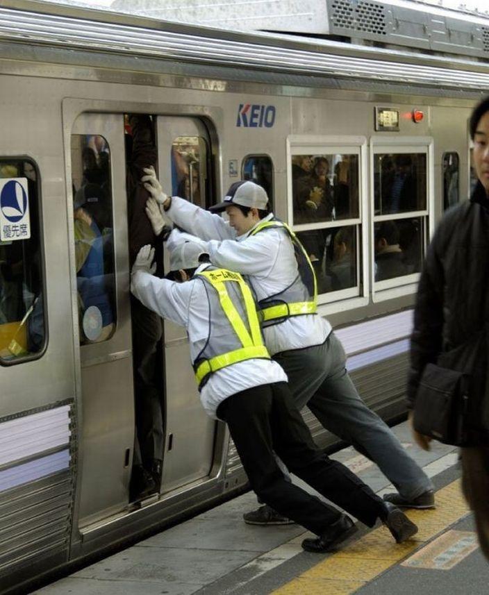 Попки японских школьников фото 664-852
