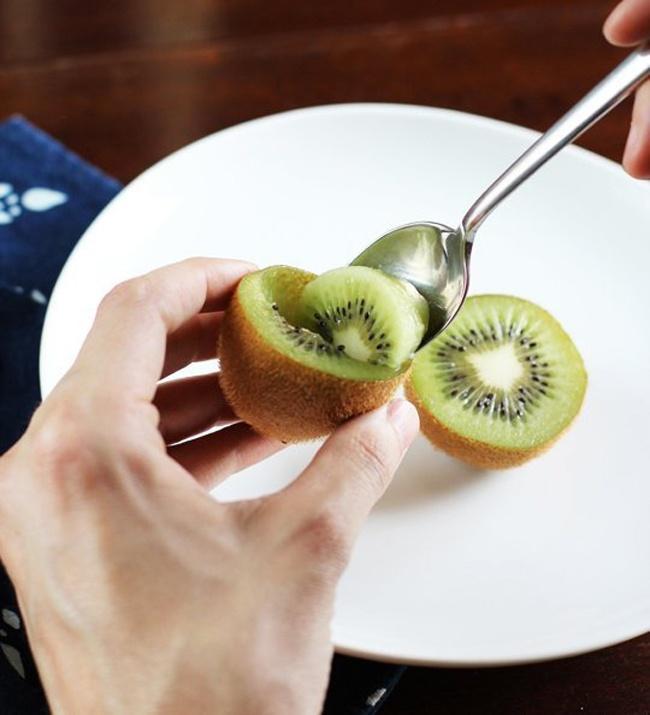 Как правильно резать продукты