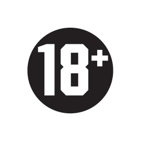 Про ненависть 18