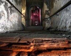 10 самых страшных мест мира