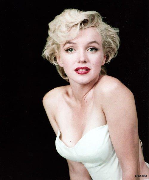 13 смертей знаменитых красавиц