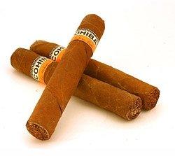 Про сигары