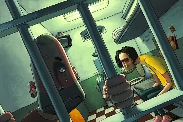 Открытки на все случаи жизни