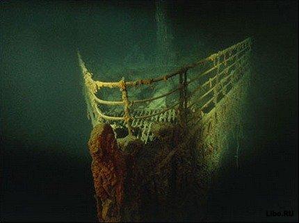 Фильм титаник кадры из фильма titanic.