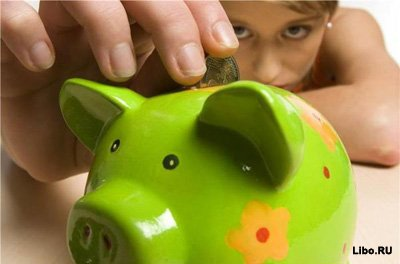Как произвести впечатление на девушку потратив минимум денег